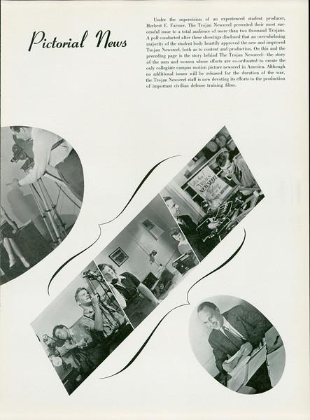 El Rodeo (1942)
