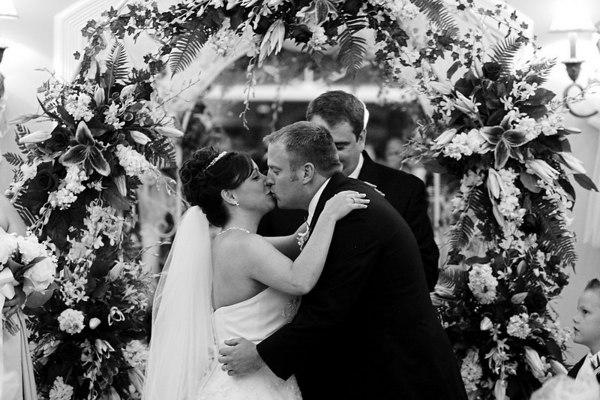 Wedding 05-13-2006