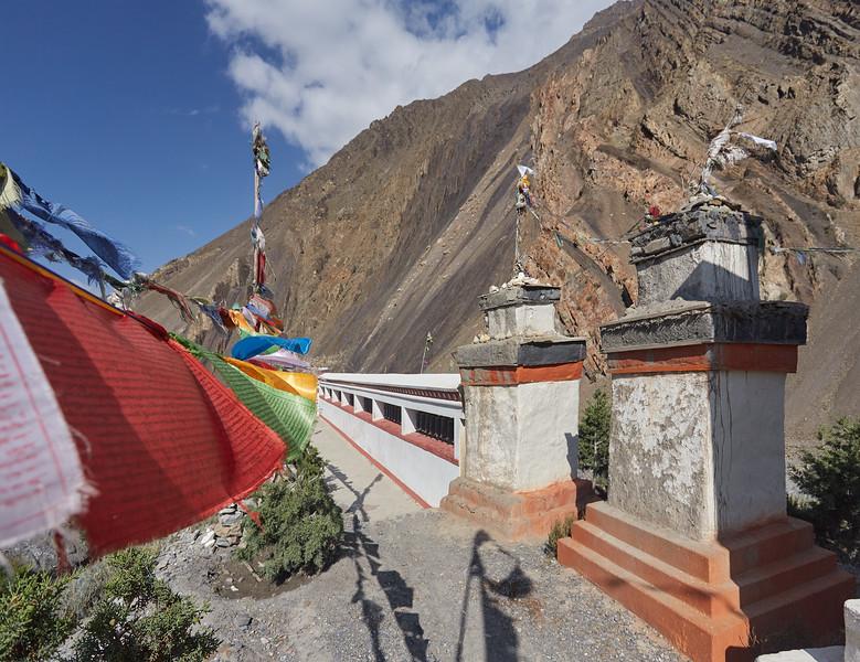 Nepal - AC - 2E6B0182.jpg