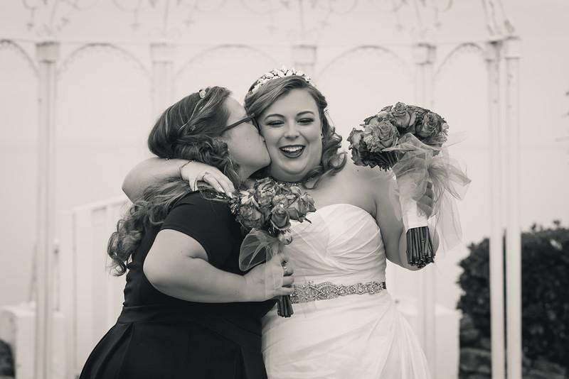 Marron Wedding-188.jpg