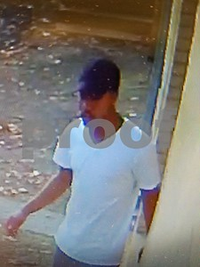 man-gets-into-bishop-tk-gorman-and-all-saints-episcopal-schools-locker-rooms-steals-cell-phones-and-personal-belongings