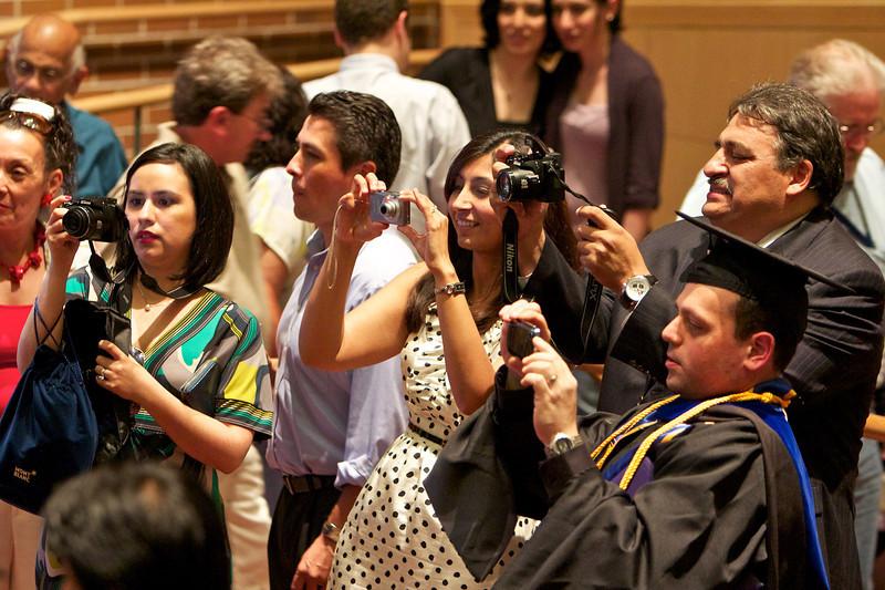 EMBA-TMMBA_Graduation-009.jpg