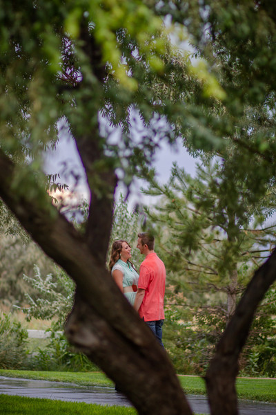 Utah Portrait Photographer-0500.jpg