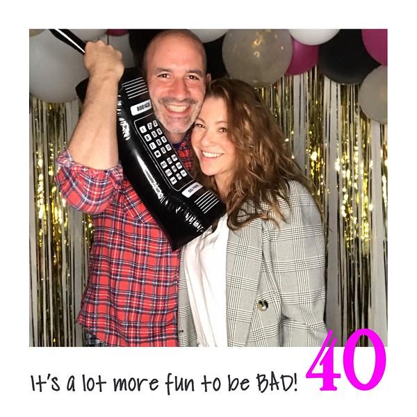 Jen's 40th 98.jpg