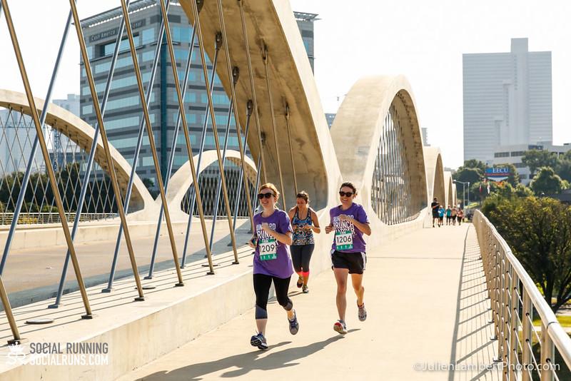Fort Worth-Social Running_917-0602.jpg