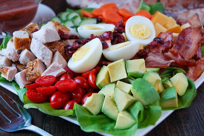 Cobb-salad-1.png