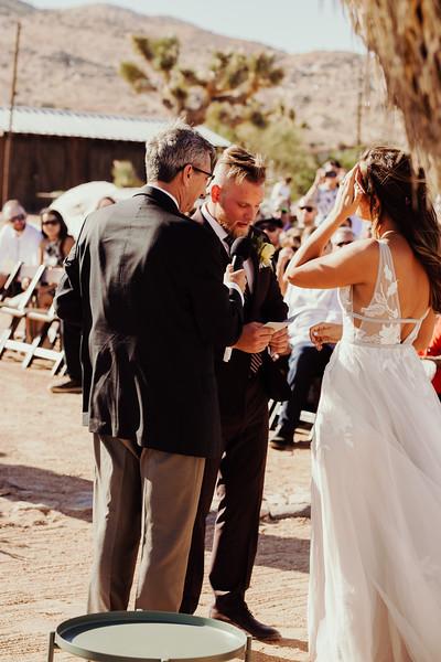 Elise&Michael_Wedding-Jenny_Rolapp_Photography-532.jpg