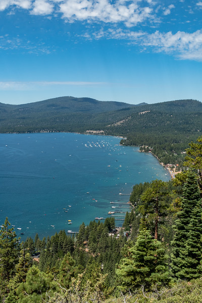 Lake Tahoe (21 of 164).jpg