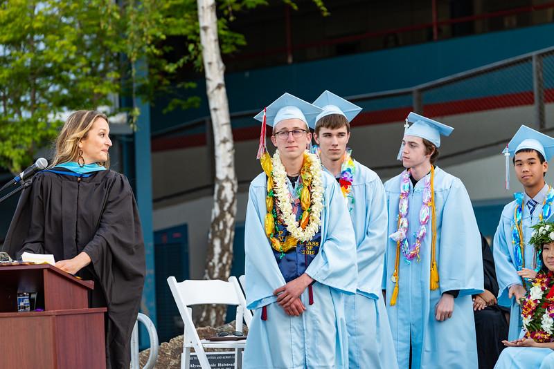 Hillsdale Graduation 2019-10434.jpg