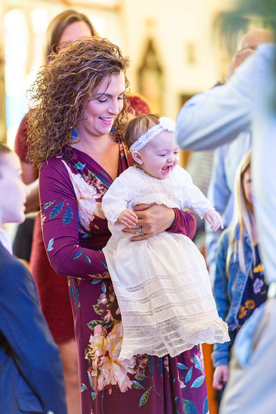 Kiefer Nicole Baptism 2019 (177 of 207).jpg