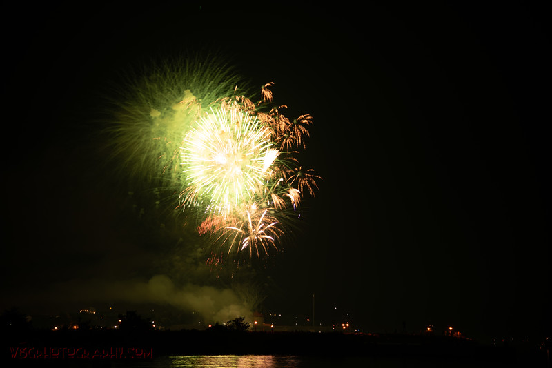 Fireworks-121.jpg