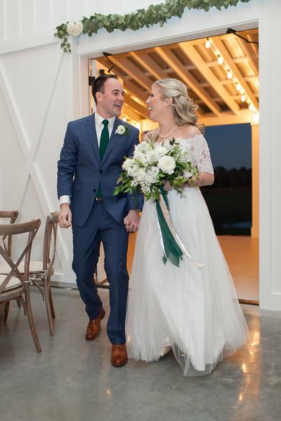 Houston Wedding Photography - Lauren and Caleb  (433).jpg