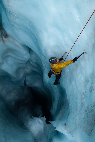 Alaska Moulin Climbing-3104.jpg