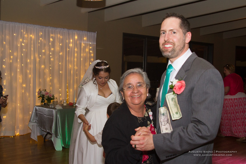 LUPE Y ALLAN WEDDING-9378.jpg
