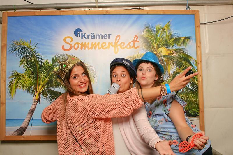 kraemerit-sommerfest2018-fotobox-251.jpg