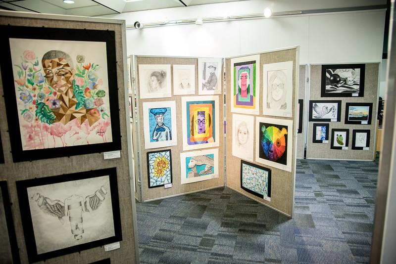 030617_CCISD_Youth_Art_Month_Exhibitation-ED-7915.jpg