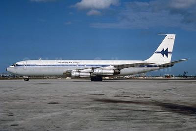 Caribbean Air Cargo