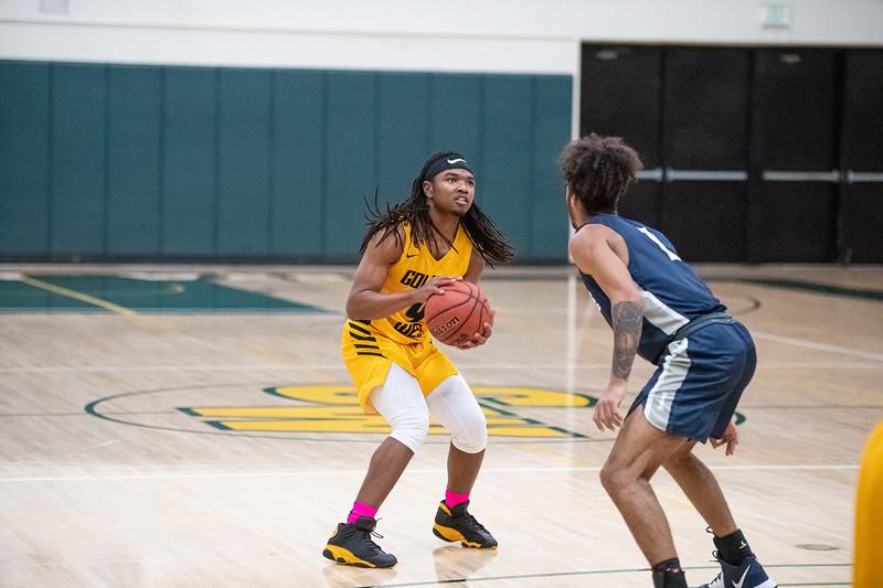 Basketball-M-2020-01-31-8109.jpg