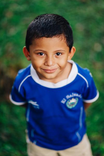 Portraits-0139.jpg