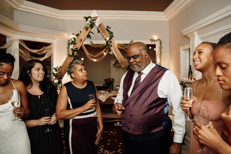 Figueroa Wedding-185.jpg