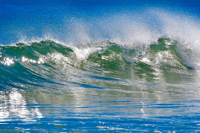Wave:Blue:40x60:72.jpg