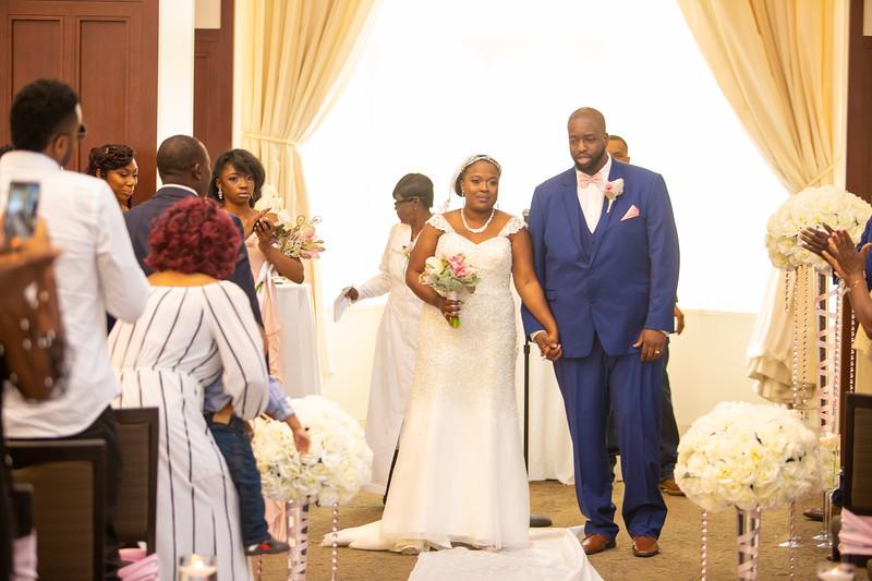 Sanders Wedding-5895.jpg
