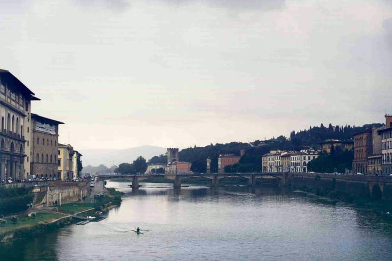 Bridges 2.jpg