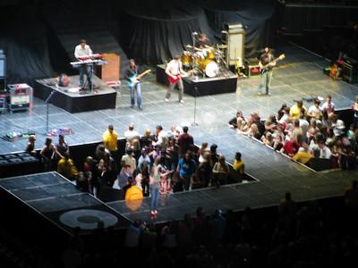 Concert 2-28-08