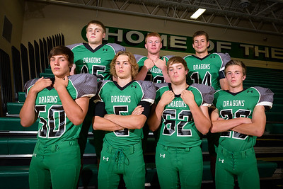 2015-08-18_LHS_FB_Groups