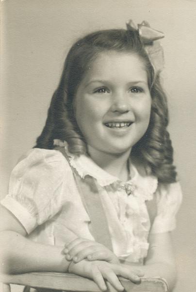 Sharon Clark 1947.jpg