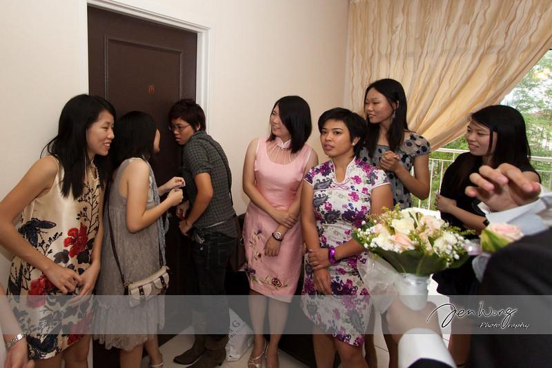 Welik Eric Pui Ling Wedding Pulai Spring Resort 0075.jpg