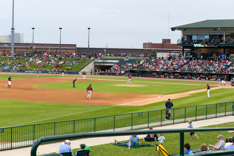 20150807 ABVM Loons Game-1352.jpg