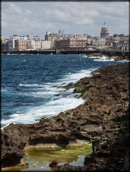 Cuba-Havana-IMG_9091.jpg