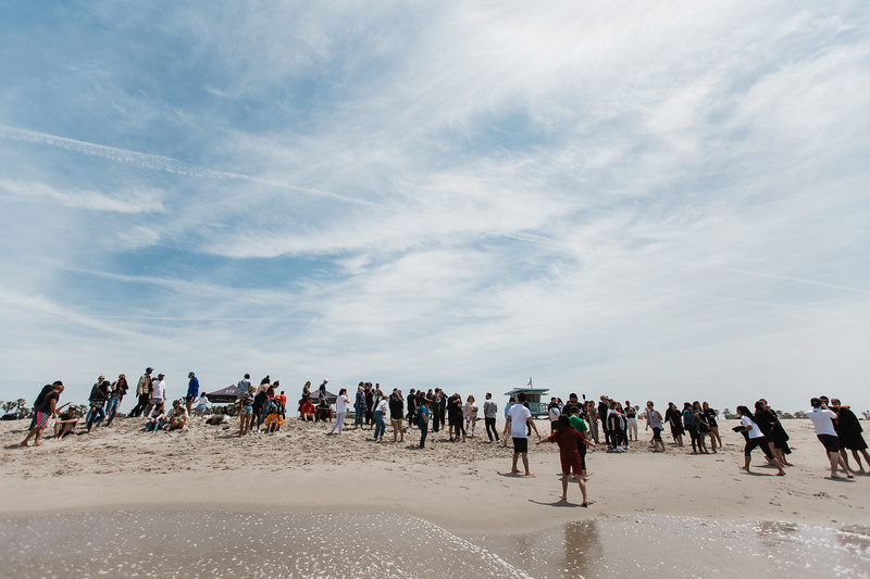 2019_05_18_BeachBaptisms_NL_206.jpg