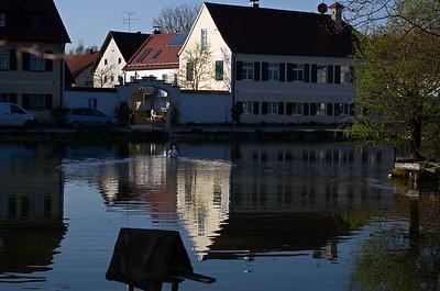 Holzkirchen (Alling)