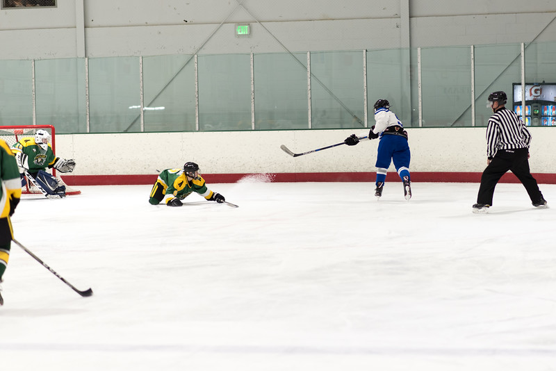 Howard Ice Hockey-190.jpg