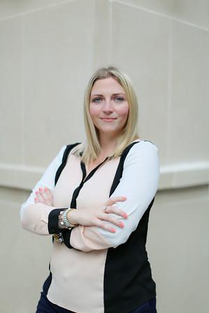 Jennifer Harrington Professional Portraits - Preview