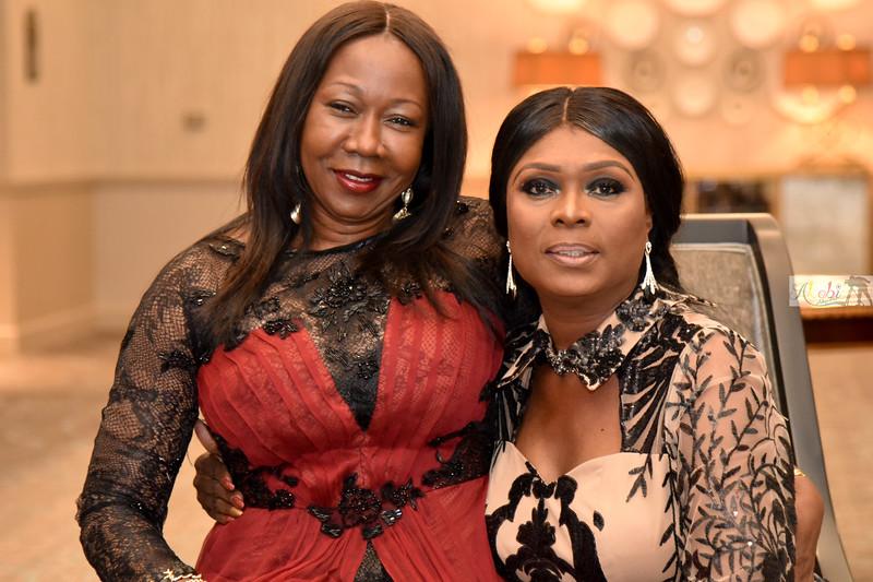 Olawumi's 50th birthday 424.jpg