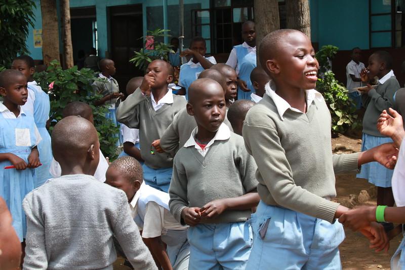 Kenya 2019 #1 342.JPG