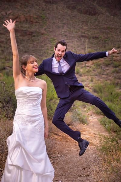 20190806-dylan-&-jaimie-pre-wedding-shoot-029.jpg