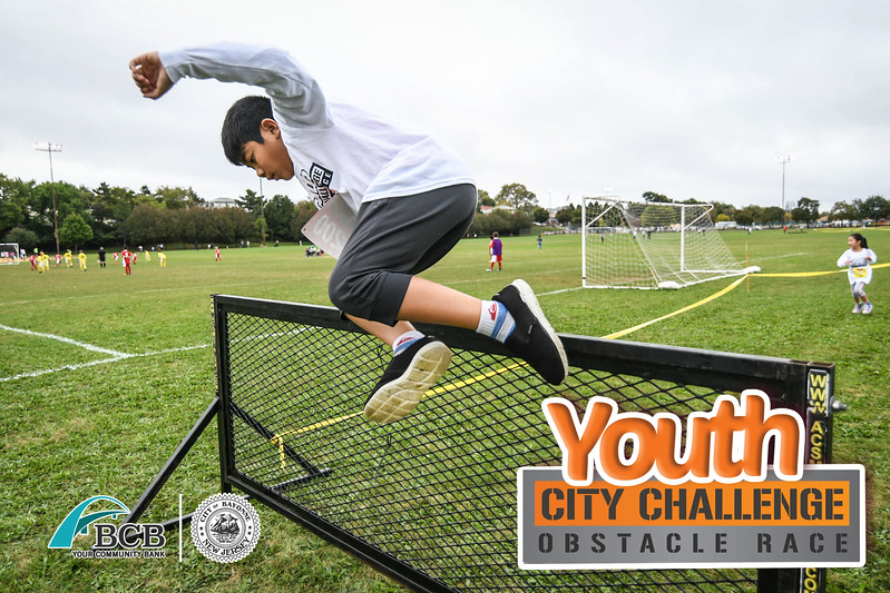 YouthCityChallenge2017-1122.jpg