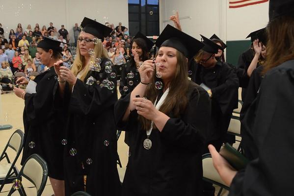 2015 McCann Post Graduation Ceremony-060815