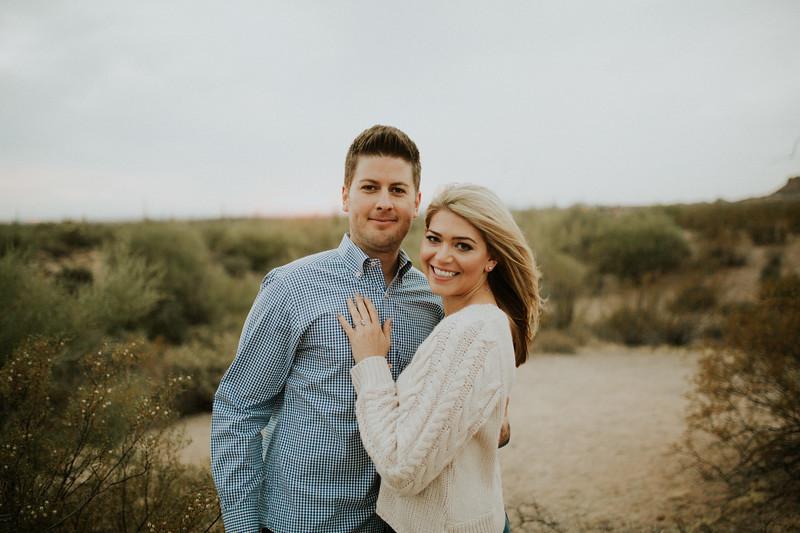 Sean+Jordan_Engaged-096.jpg