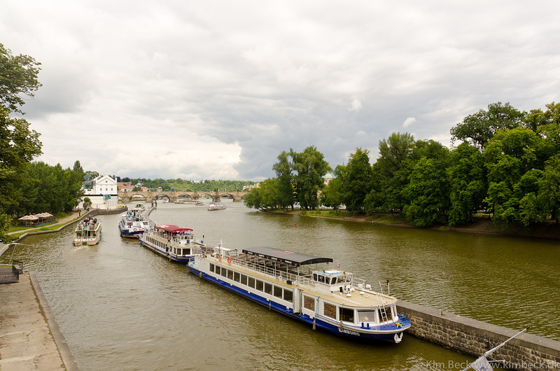 Praha 2011 #-7.jpg