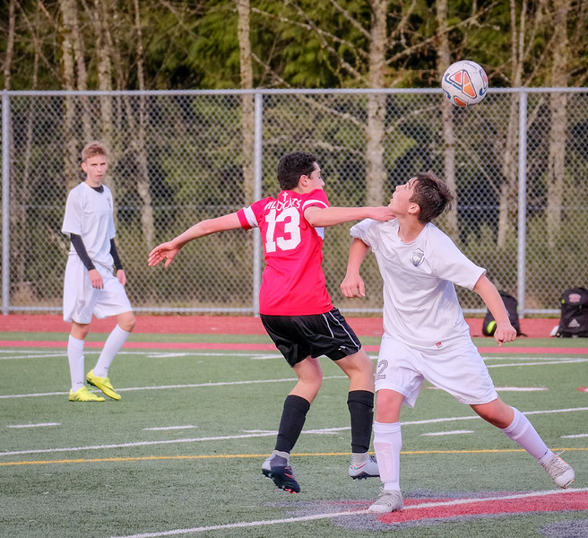 2018-04-12 vs Archbishop Murphy (JV) 044.jpg