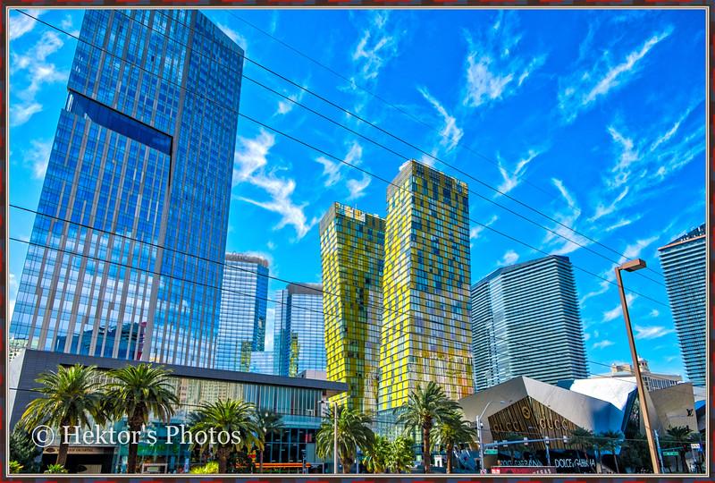 Las Vegas Strip-14.jpeg