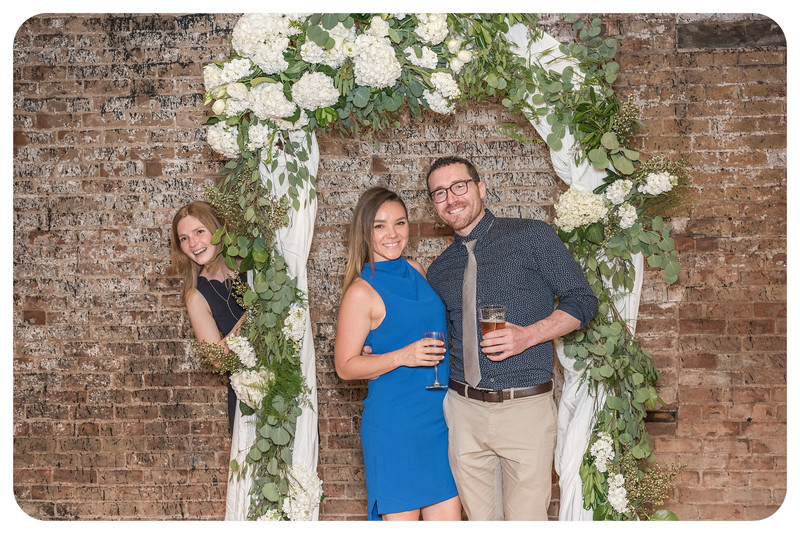 Laren&Bob-Wedding-Photobooth-65.jpg