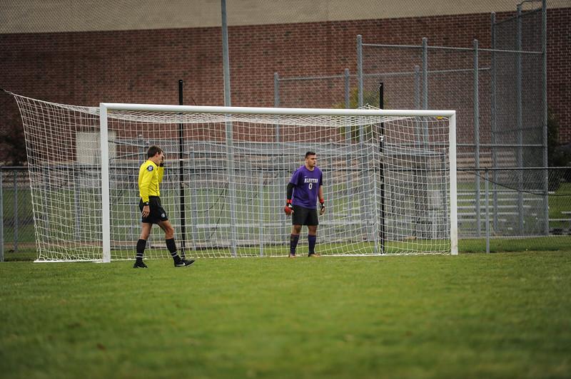 10-27-18 Bluffton HS Boys Soccer vs Kalida - Districts Final-389.jpg