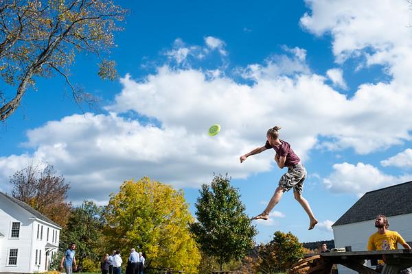 10-10-18-Fall Undergrad Misc.