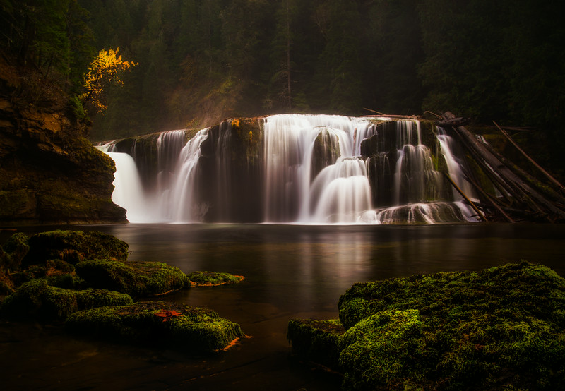 Lower Lewis River Falls.jpg